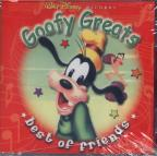 Goofy Greats