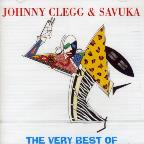 Best of Johnny Clegg &amp; Savuka: In My African Dream