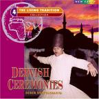 Dervish Ceremonies