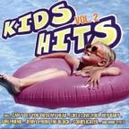 Kids Hits, Vol. 2