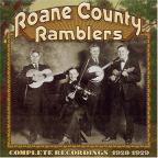 Complete Recordings 1928-29