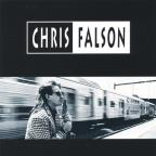 Chris Falson