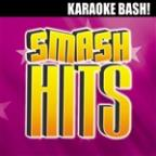 Karaoke Party: Smash Hits
