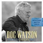 Americana Master Series: Best of Doc Watson