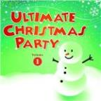 Ultimate Christmas Party Volume 1