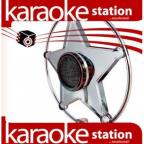Karaoke Station Vol. 1 - Jorge Negrete