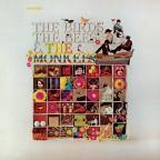 Birds, the Bees &amp; the Monkees