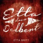 Etta Does Delbert