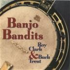 Banjo Bandits