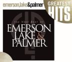 Very Best Of Emerson, Lake & Palmer