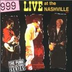 Live at the Nashville 1979