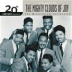20th Century Masters - The Millennium Collection: The Best of the Mighty Clouds of Joy