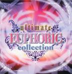 Ultimate Euphoric Collection