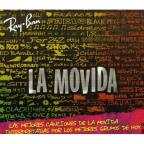 Movida Ray Ban