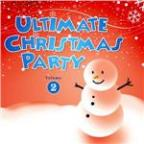 Ultimate Christmas Party Volume 2