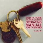 Meditations For Every Occasion