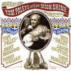 Tom Paley's Old Time Moon Shine Revue