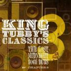 King Tubby's Classics: The Lost Midnight Rock Dubs