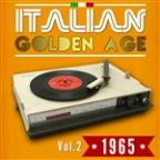 Italian Golden Age 1965 Vol. 2