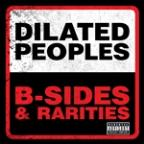 B-Sides & Rarities