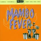 Ultra - Lounge, Vol. 2: Mambo Fever
