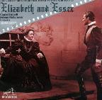 Elizabeth & Essex: The Classic Film Scores Of...