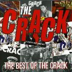 Best of the Crack