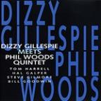 Dizzy Meets Phil