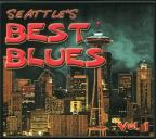 Seattle's Best Blues