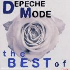 Vol. 1 - Best Of Depeche Mode