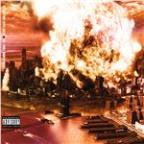 Extinction Level Event: the Final World Front [Explicit]