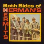 Both Sides of Herman's Hermits Plus