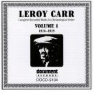 Complete Recorded Works, Vol. 1 (1928 - 1929)
