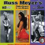 Russ Meyer's Original Soundtracks V.3