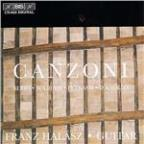 Canzoni