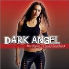 Dark Angel: The Original TV Series Soundtrack