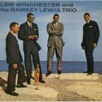 Lem Winchester &amp; Ramsey Lewis