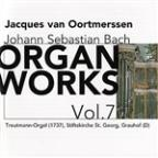 Organ Works Vol. 7