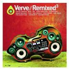 Vol. 3 - Verve Remixed