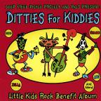 Ditties For Kiddies