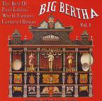 "Best of ""Big Bertha"" - Vol.1"