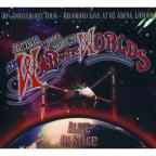 War of the Worlds: Alive on Stage