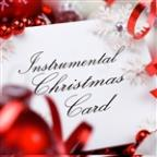Instrumental Christmas Card