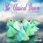 Classical Dancer, Vol. 2