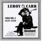 Complete Recorded Works, Vol. 2 (1929 - 1930)