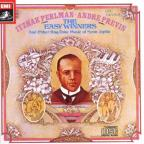 Scott Joplin: The Easy Winners