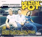 Meltin' Pot Vol. 2 - Popular, Fashion Music