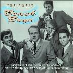 Great Beach Boys