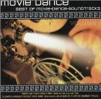 Best Of Movie Dance