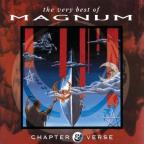 Very Best of Magnum